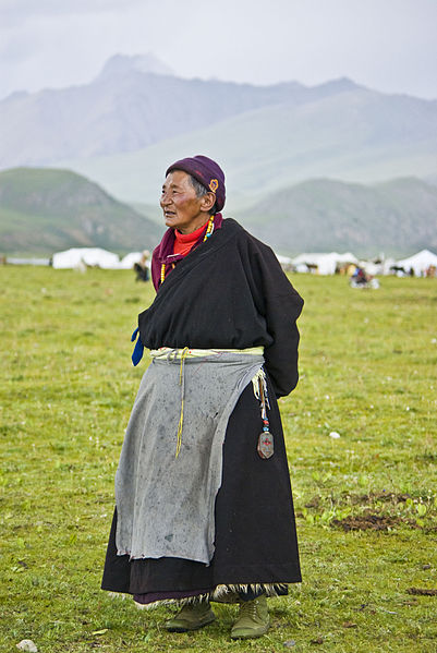 tibetan-people-altitude