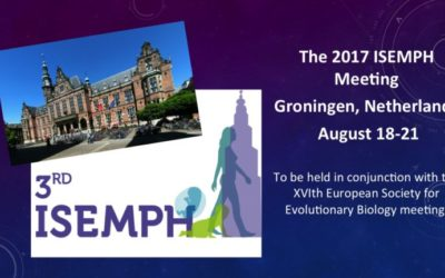 ISEMPH 2017 Meeting Poster