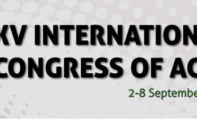Mites, Ticks and Evolution: Conference in Turkey in September