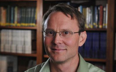 Evolutionary Genetics for Mental Disorders