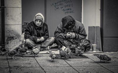 Socioeconomic Disparities in Behavior and Health