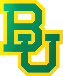 Job: Asst. Prof Medical Anthro at Baylor