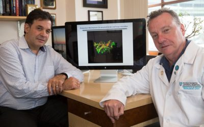 Why NIH needs evolution expertise–The amyloid beta case study