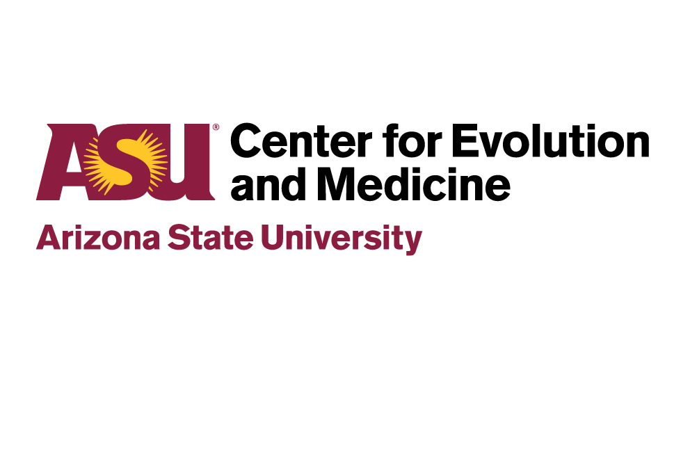 Tenure track position at ASU
