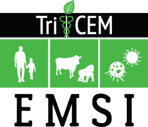 TriCEM Evolutionary Medicine Summer Institute