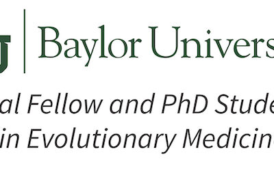 Postdoc position at Baylor